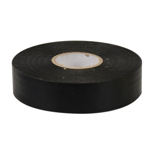 Insulation Tape - 19mm x 33m (All Colours)